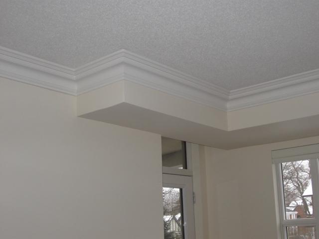 home renovations burlington contractor home kitchen basement